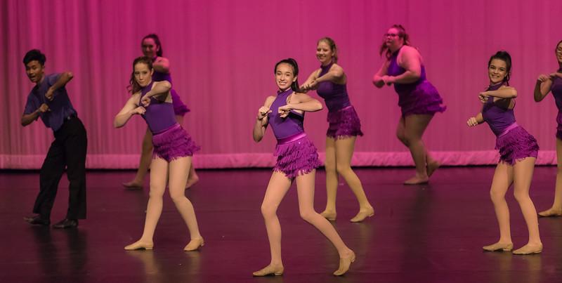 WHS Dance Dec 2018 -1699
