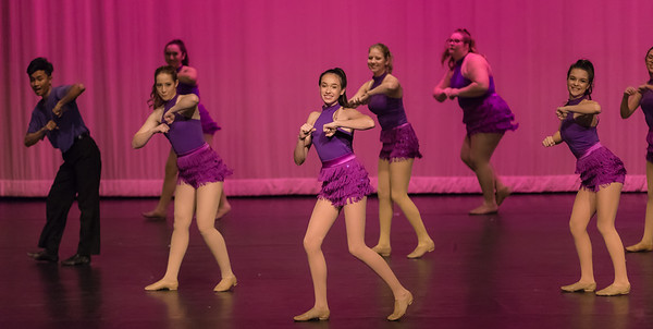 WHS Dance Dec 2018 -1699
