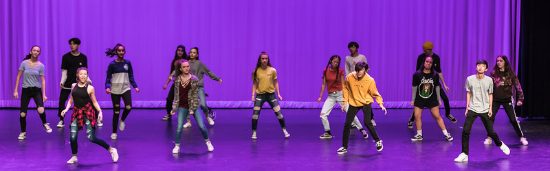 WHS Dance Dec 2018 -2942