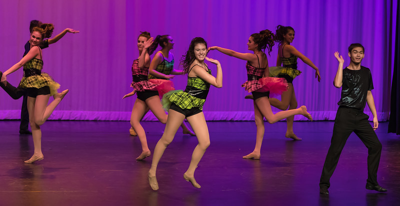 WHS Dance Dec 2018 -2426