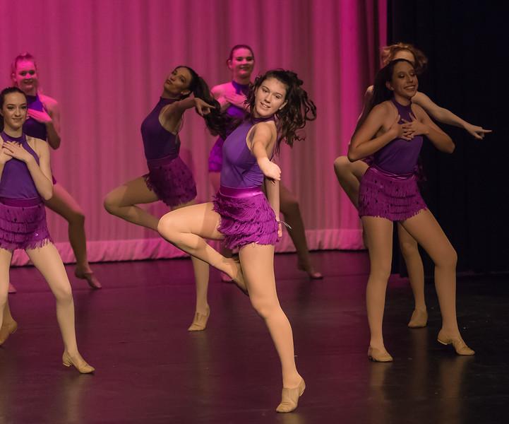 WHS Dance Dec 2018 -1732