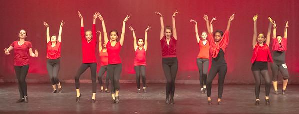 WHS Dance 2013-11