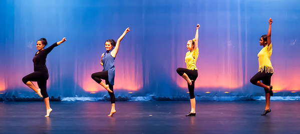 WHS Dance 2013-1