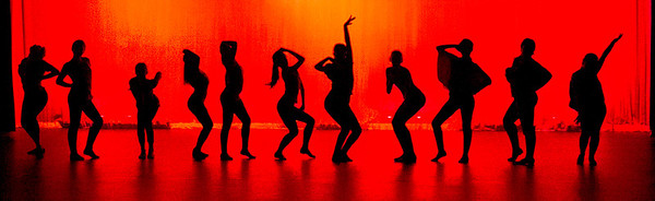 WHS Dance 2013-18