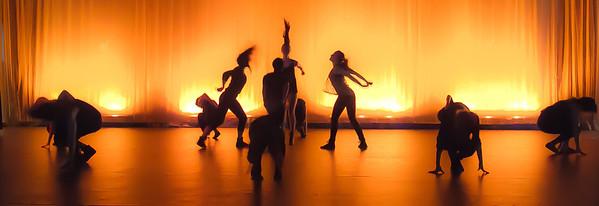 WHS Dance 2013-19