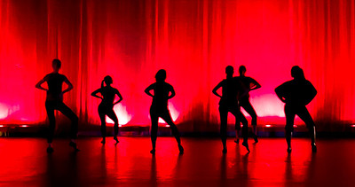 WHS Dance 2013-9