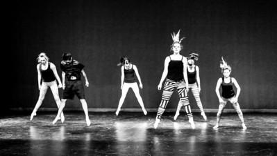 WHS Dance 2013-7