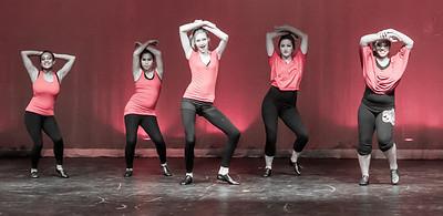 WHS Dance 2013-10