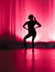 WHS Dance 2013-8