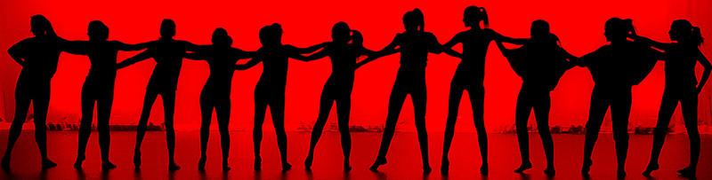 WHS Dance 2013-16