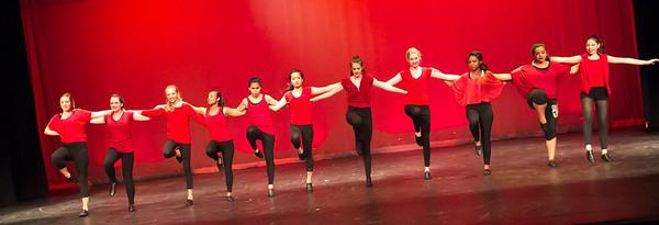 WHS Dance 2013-13