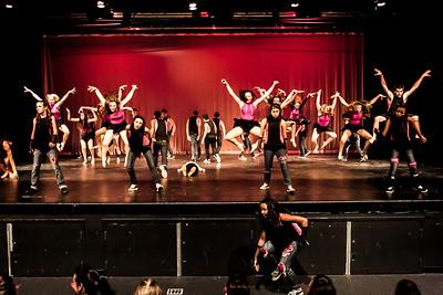 WHS Dance 2013-3