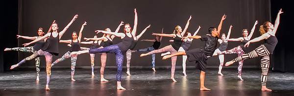 WHS Dance 2013-6