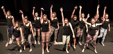 WHS Dance 2013-5