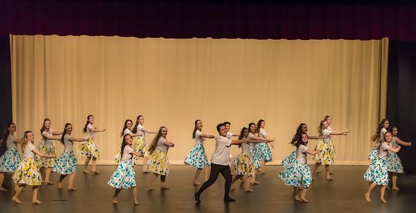 WHS Dance 2018 -12001