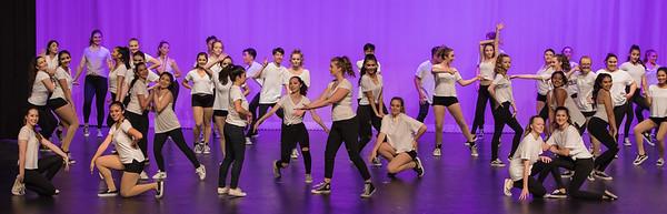 WHS Dance 2018 -39