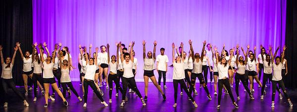 WHS Dance 2018 -12003