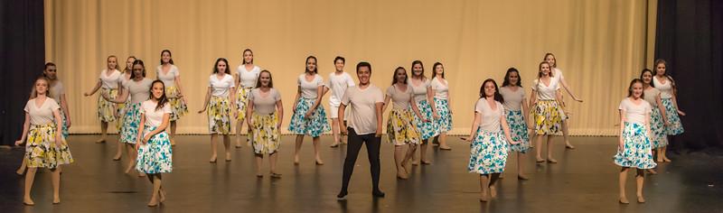 WHS Dance 2018 -12000