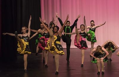 WHS Dance 2018 -28