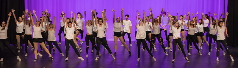 WHS Dance 2018 -43