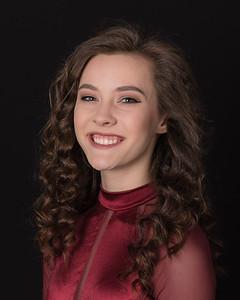 WHS Dance Headshot  2018 -25
