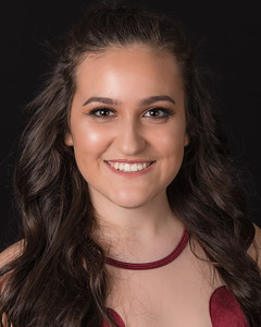 WHS Dance Headshot  2018 -27