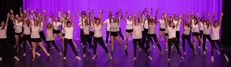 WHS Dance 2018 -44