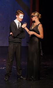 Rome & Juliet 2014 - BN8F5247 - 11-08-2014
