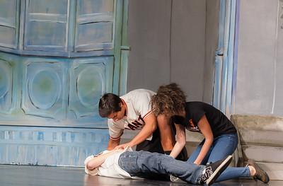 Rome & Juliet 2014129