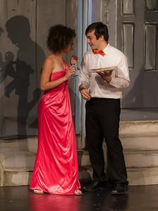 Rome & Juliet 2014 - BN8F5251 - 11-08-2014