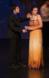 Rome & Juliet 2014 - BN8F5256 - 11-08-2014