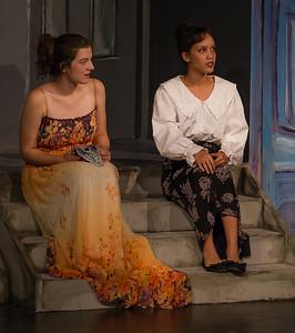 Rome & Juliet 2014 - BN8F5262 - 11-08-2014