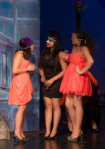 Rome & Juliet 2014 - BN8F5253 - 11-08-2014