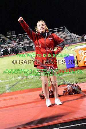 0365WHS V HUNT_G_CHEER-09182020