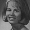 Ilene Wasson