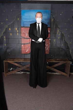 Addams Unedited-3