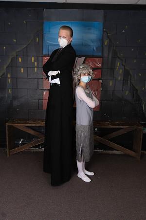 Addams Unedited-51