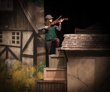 Fiddler 2018 -315