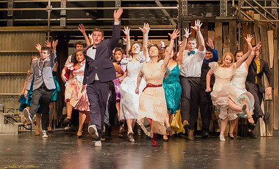 Footloose 2014-1066