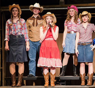 Footloose 2014-517