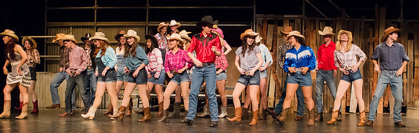 Footloose 2014-633