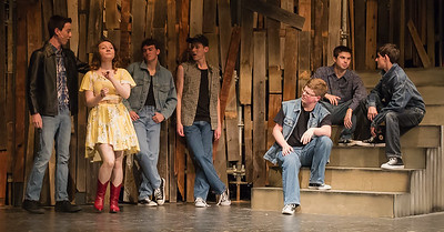 Footloose 2014-107