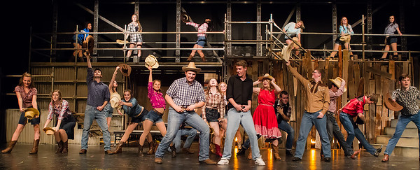 Footloose 2014-766