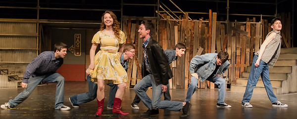 Footloose 2014-142