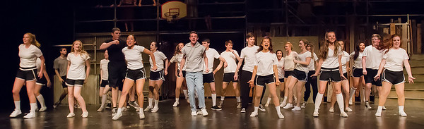 Footloose 2014-465