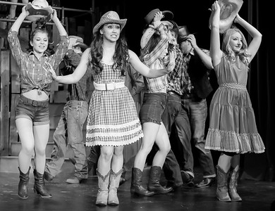 Footloose 2014-667