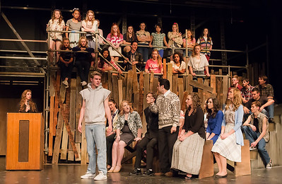 Footloose 2014-944