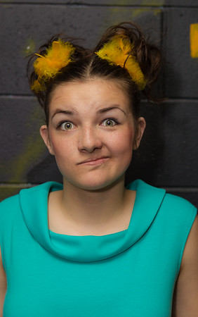 Seussical Headshots 2015-39