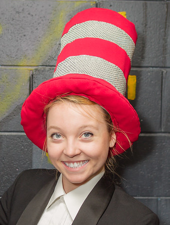 Seussical Headshots 2015-111