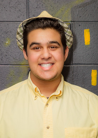 Seussical Headshots 2015-92